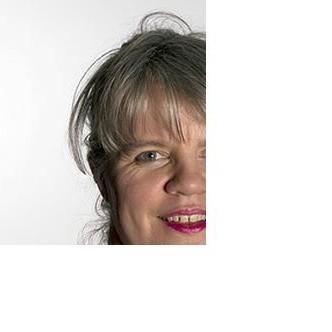 Msc Jeanette van Capelleveen