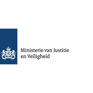 Ministerie J&V